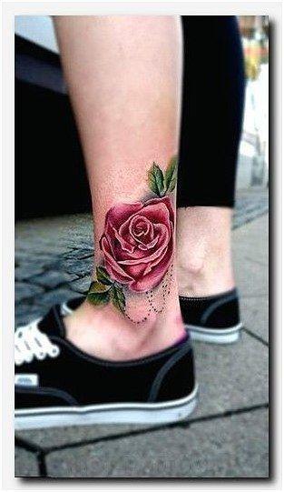 Sakura Idee Per Tatuaggi Tatuaggi Per Ragazze Tatoo