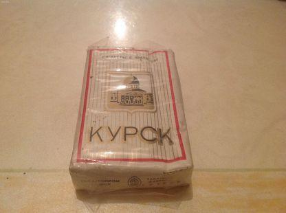 Аукцион мешок купить сигареты электронные сигареты маскинг отзывы одноразовые