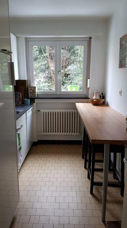 2 Zi Wohnung In St Gallen Mobliert Temporar Wohnen Auf Zeit Mieten Bei Coozzy Ch Mietwohnungen Wohnung Gewerbeflache