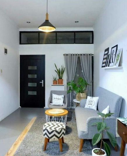 Interior Design Of A Small House Simple Living Room Small Living Room Design Simple Living Room Designs