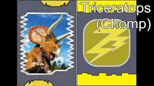 Image Result For Diy Dinosaur King Cards Dinosaur Cards Diy