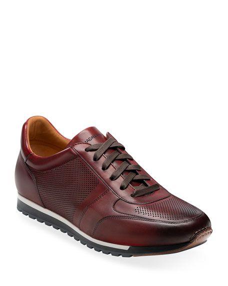 43++ Neiman marcus mens shoes ideas ideas in 2021