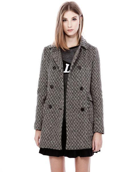 zapatos elegantes el precio más bajo mayor selección Rebajas Pull and Bear catalogo moda mujer invierno 2014. 3 ...