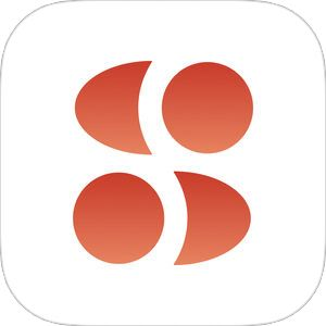 Stockwell Store By Pict Inc Cool Apps For Android Stockwell App