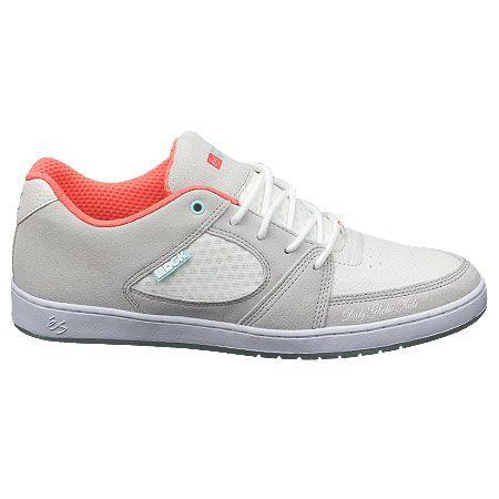 eS Footwear Accel Slim X Dgk Shoes | Shoes, Footwear, Skate