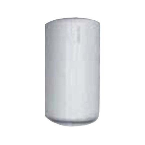 Chauffe Eau A Accumulation Glass Shot Glass Canning