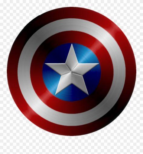 Captain America Shield Clipart Ideas Captain America Caption America Captain America Shield