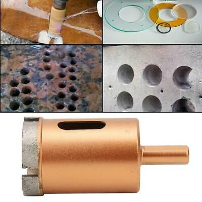 How To Drill A Hole In Porcelain And Ceramic Tiles Without Braking Them Ceramic Tiles Drill Ceramic Tile Bathrooms