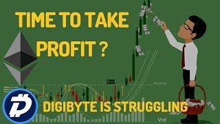 cryptocurrency market profit