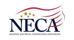 Best 25 electrical contractors association ideas on pinterest neca webinar will highlight national electrical code changes fandeluxe