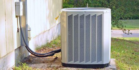 Heating Airconditioning Service Call Us At 707 387 0926 Today Or Visit Us At Http Heating Services Air Conditioning Repair Heating And Air Conditioning