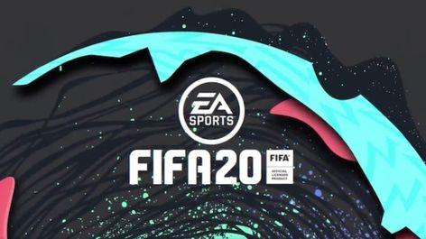 FIFA 20 releasedatum bekend