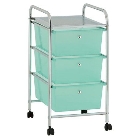 Home Storage Cart Urban Shop Storage