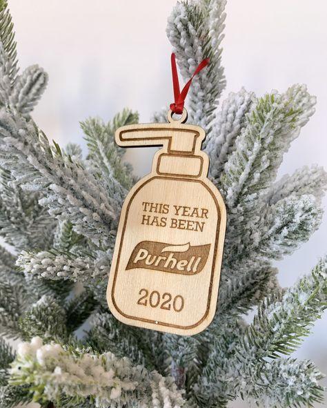 Funny Christmas Ornaments, Funny Christmas Gifts, Christmas Crafts For Gifts, Christmas Gift Tags, Christmas Humor, Christmas Holidays, Christmas Decorations, Christmas Colors, Christmas Christmas
