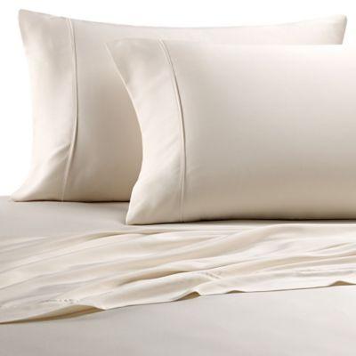 Pure Beech Renewal Modal Papolis Rayon Sheet Set Pure Products