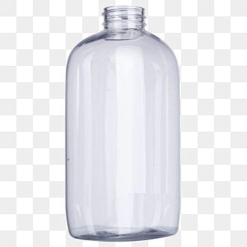 White Plastic Bottle Sample Plastic Bottles White White Bottles Png Transparent Clipart Image And Psd File For Free Download Bottle Plastic Bottles Clip Art