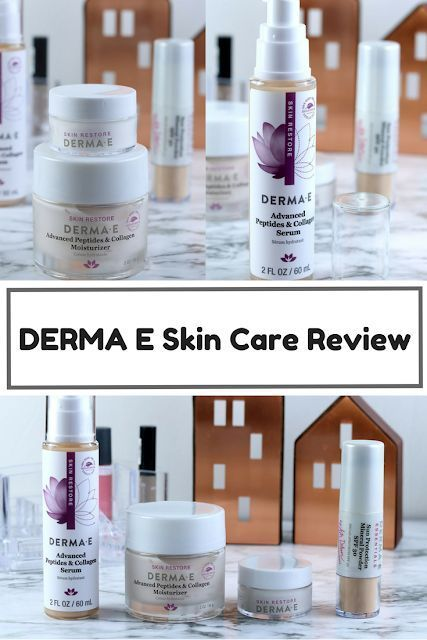 Derma E Advanced Peptipes Collagen Review If You Are Looking For Natural Skin Care Organic Skin Care Routine Skin Care Secrets Organic Anti Aging Skin Care
