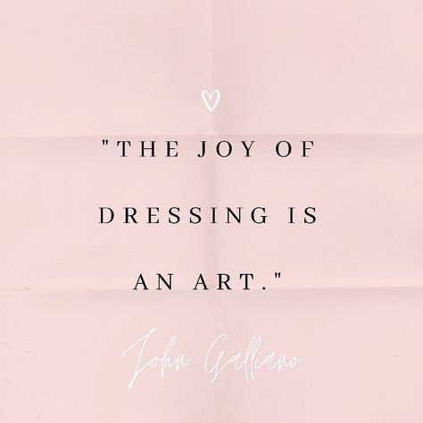 Happy Thursday! 👩🏻🎨 • • •  #over50andfabulous #over40fashion #over50style #over40style #fiftyplusandfabulous #fabulousafter40 #FashionOver50 #fashionover40 #fabover50 #styleatacertainage #styleover50 #styleover40 #agelessfashion #advancedstyle #agelessstyle #40plusstyle #50plusfashionistas #50plusandfabulous  #Instafashion  #OutfitInspo #CurrentlyWearing  #CasualStyle #CasualOutfit  #StyleOfTheDay #OutfitGoals #Styleguide #ShopMyLook #FashionTrends #MyStyle #IGStyle