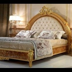 Luxury Beds Online Queen And King Size Beds King Bed Frames