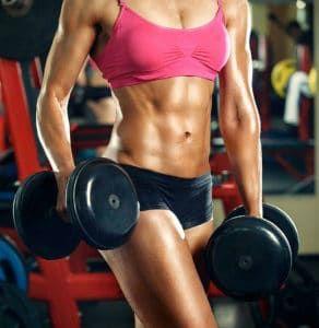 dieta para ganhar massa muscular feminina pdf