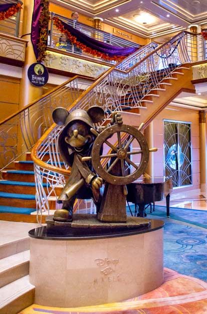Disney Magic Cruise Ship The Ultimate Guide Updated July 2020 Disney Magic Cruise Disney Magic Cruise Ship Disney Magic Ship