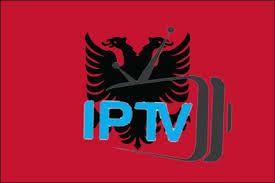 500x Get Free Albania Playlist For Iptv M3u Download In 2020 Albania Playlist Free Playlist