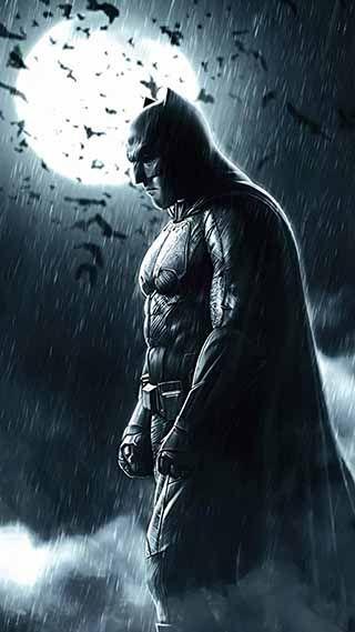 Pin On I M Batman