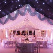 Wedding Venue Cottages Gallery