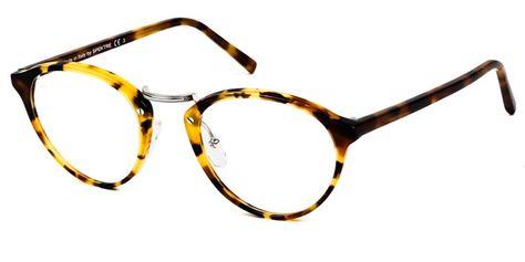 Occhiali da Vista Spektre Audacia/V AUD03V/Havana YUs3iJsM
