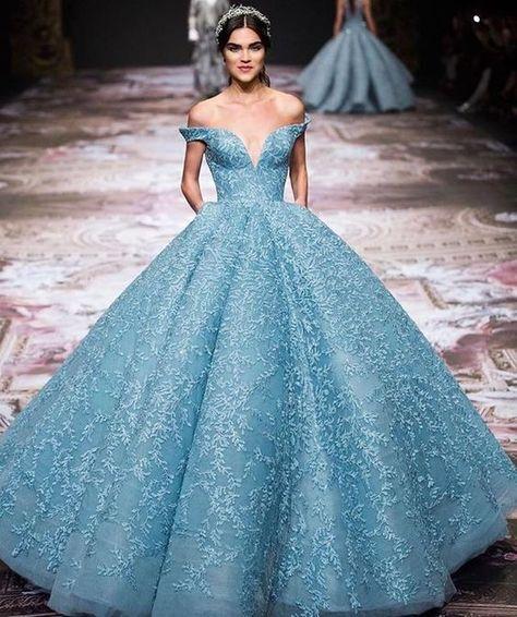 Vestidos Xv Años Para Piel Morena Con Lo Mejores Diseños Y