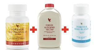 Image Result For Forever Living Products For Sexually Transmitted