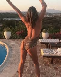 Mexico sexy girls nacked