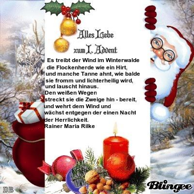 Pin von Gerold Sadlowski auf Dieses und Jenes | Pinterest ...