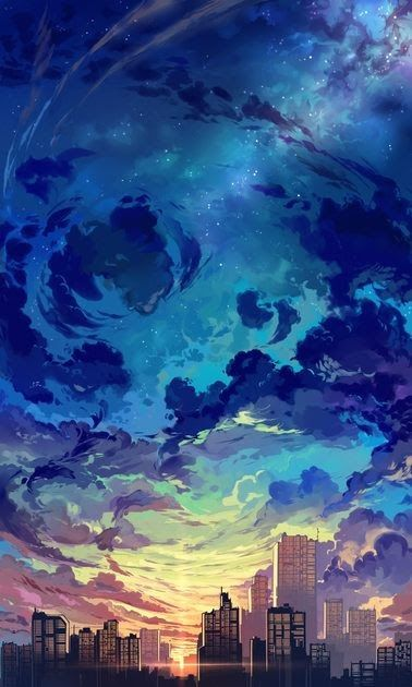 15 Anime Landscape Wallpaper Iphone Han Yijie Google Search Anime Scenery Scenery Fantasy Download In 2020 Landscape Wallpaper Scenery Wallpaper Fantasy Landscape