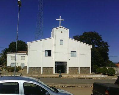 Jurema Piauí fonte: i.pinimg.com