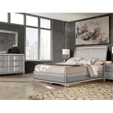 Home Bedroom Collection Bedroom Sets Bedroom Furniture Sets