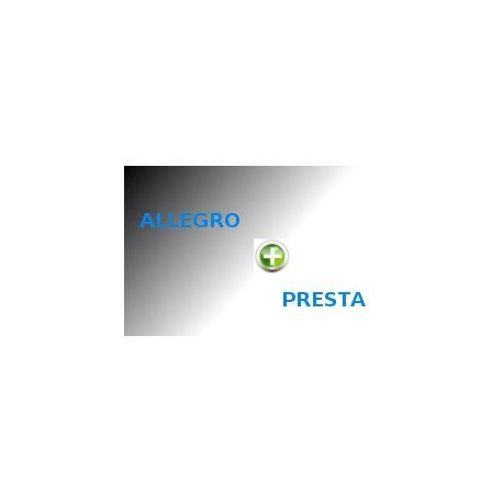 Pin By Prodofilmy On Prestashop Polskie Wsparcie Pie Chart Chart