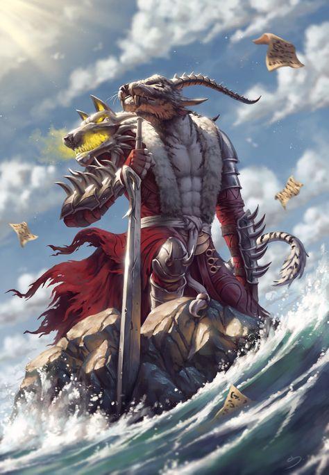 95 Guild Wars 2 Ideas Guild Wars Guild Wars 2 Character Art