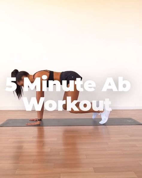Abs workout🔥| Listen Exclusive fitness & weight loss programs! Sign up for Free☟