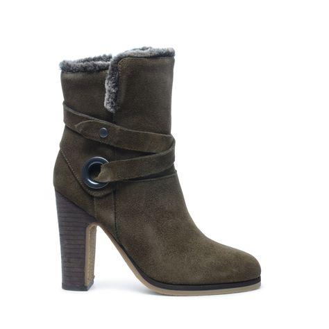 De 90+ beste afbeeldingen van Boots | laarzen, schoenen