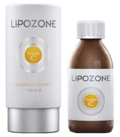 Lipozone C Vitamini Fiyat 20 Indirimle Sarap Sisesi Urunler Bitki