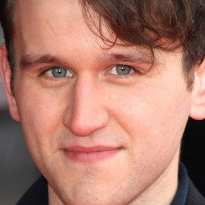 Happy 29th Birthday To Harry Melling 3 13 2018 English Film Actor Who Became Known For His Role As Bully Dudley Dursley In The Harry Potter Film Franchise