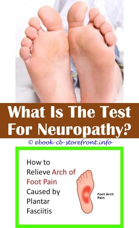 7 Simple And Stylish Tips Can Change Your Life Shingles Neuropathy Relief Diabetic Bladder Neuropathy Mild Axonal Neuropathy Emg Neuropathy Ischemic Ocular Neu