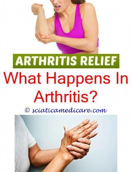 21+ Yoga for finger arthritis trends