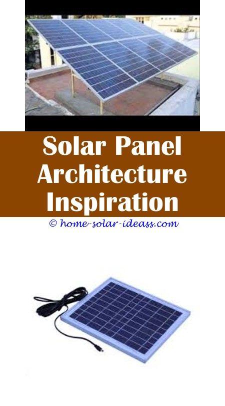 Easy And Cheap Cool Tips Sistema Solar Imagens Solar Pool Pictures Solar Panel For Rv Solar Energy Diy Wind Turbine Sol Solar Panels Best Solar Panels Solar System Room