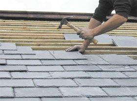 Roof Repairs In 2020 Roof Repair Roofing Specialists Flat Roof Repair