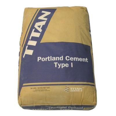 Sakrete Shapecrete 20 Lb Shape Able Concrete Mix 65450022 The