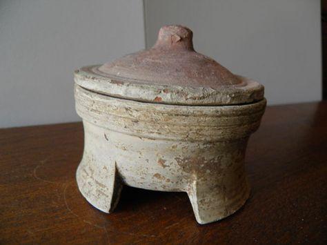 Terracotta bloempot online dating