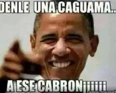 Te La Ganaste Humor En Espanol Memes Chistosisimos Chiste Meme