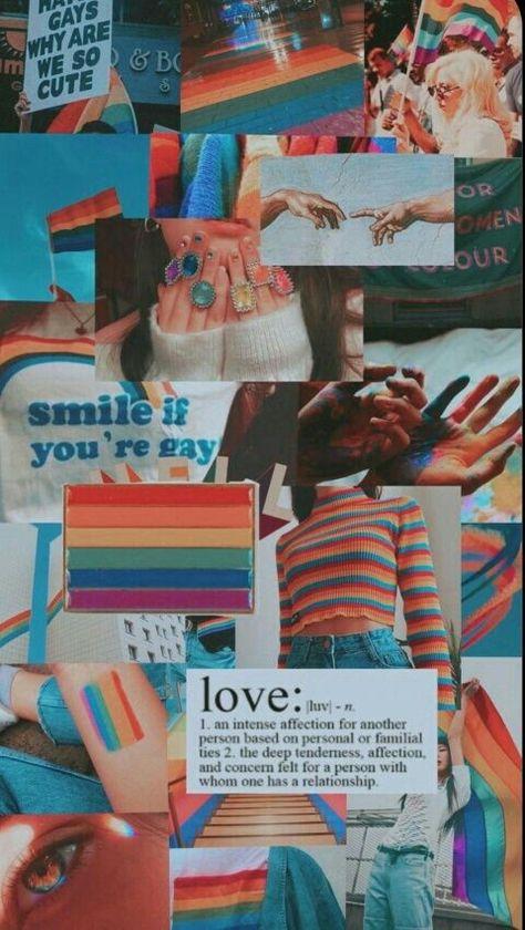 """ u can't pray away the gay "" -calliope torres non anticipo nulla, l… #romanzirosa # Romanzi rosa # amreading # books # wattpad"